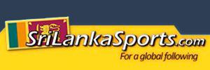 Sri Lanka Sports