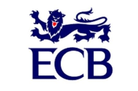 england-cricket-board.jpg